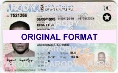 alask fake drivers license fake id alaska alask fake ids