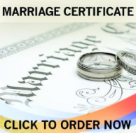buy fake marriage certificate fake marriage license