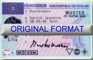 germany fakeids, fake german license,fakeids germany
